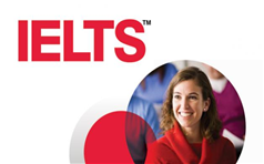 IELTS Coaching Institutes in Hyderabad
